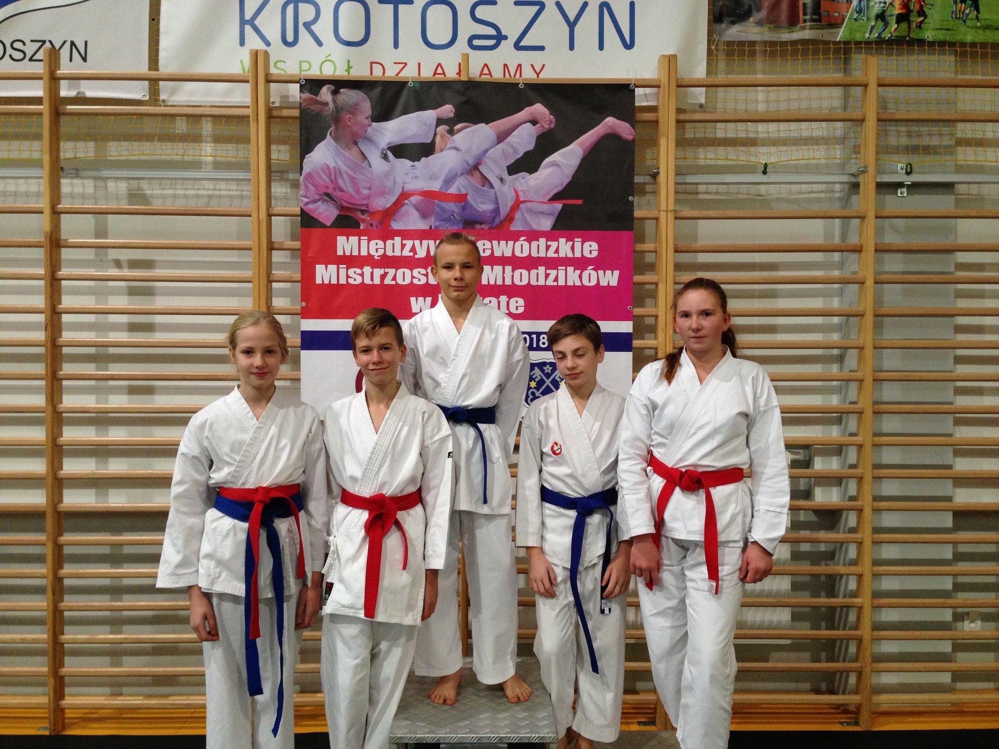 MMM Krotoszyn 2018