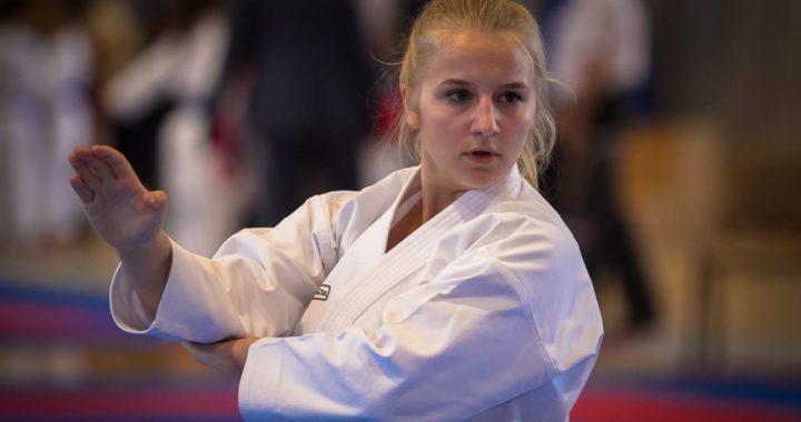 XII Turniej Karate o Puchar Burmistrza Kościana – 2018
