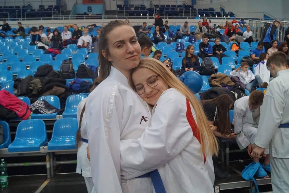 Slovakia Open – 2019